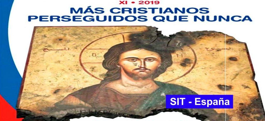 Intención Noviembre 2019 – S.I.T. España.