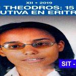 Intención Diciembre 2019 – S.I.T. España.