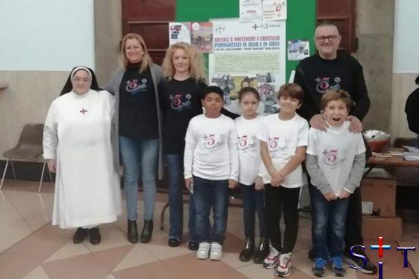 SIT Trinitarias Roma 02