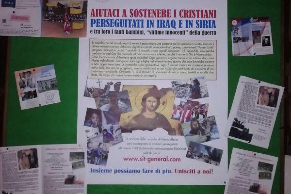 SIT Trinitarias Roma 04