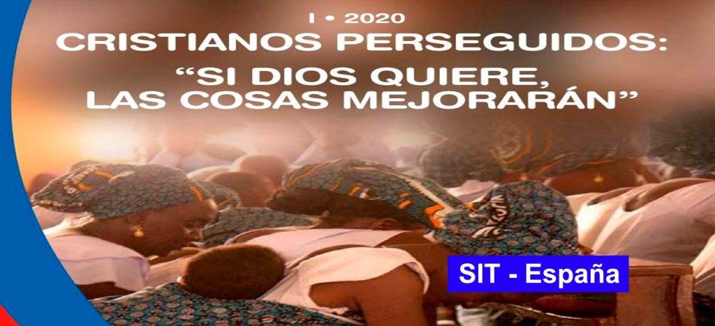 Intención Enero 2020 – S.I.T. España.