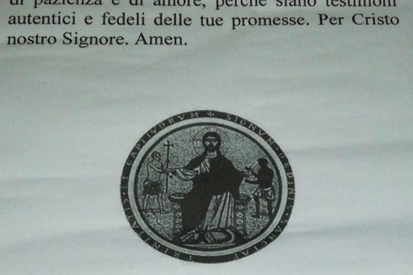 Laicato Trinitario di Gagliano 04
