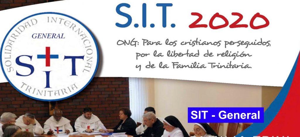 Revista SIT 2020 – Español