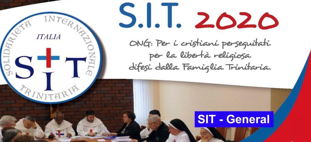 Rivista SIT 2020 – Italiano