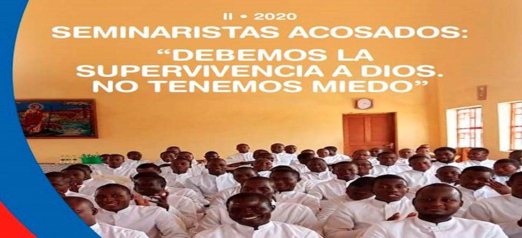 Intención Febrero 2020 – S.I.T. España.