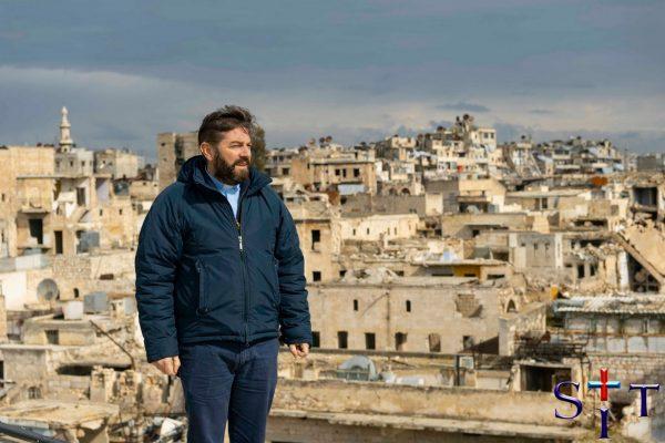 Visita a Aleppo 01