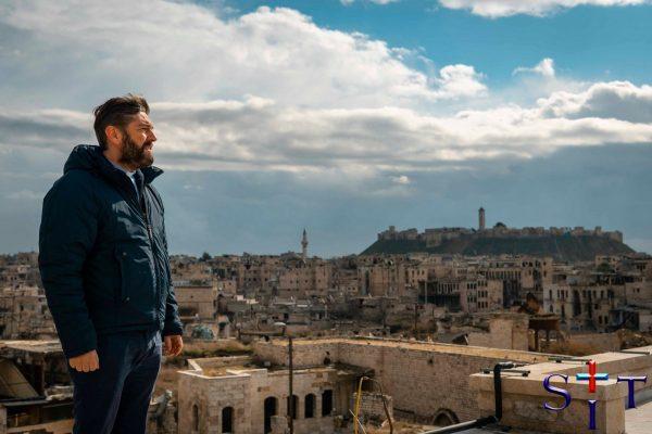Visita a Aleppo 02