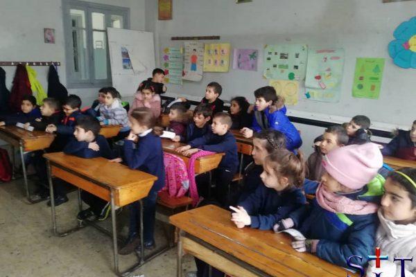 Visita a Aleppo 07