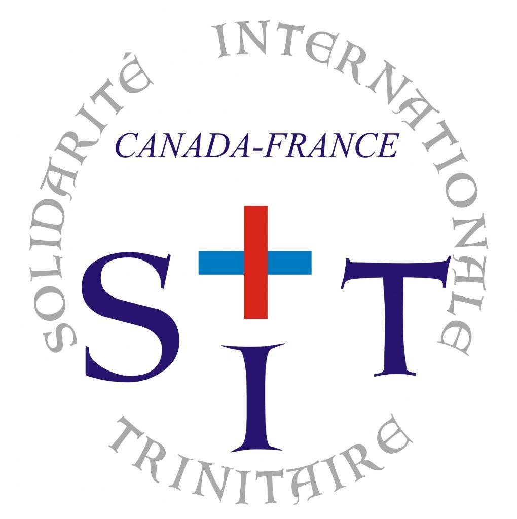 Web SIT – Canada-France.