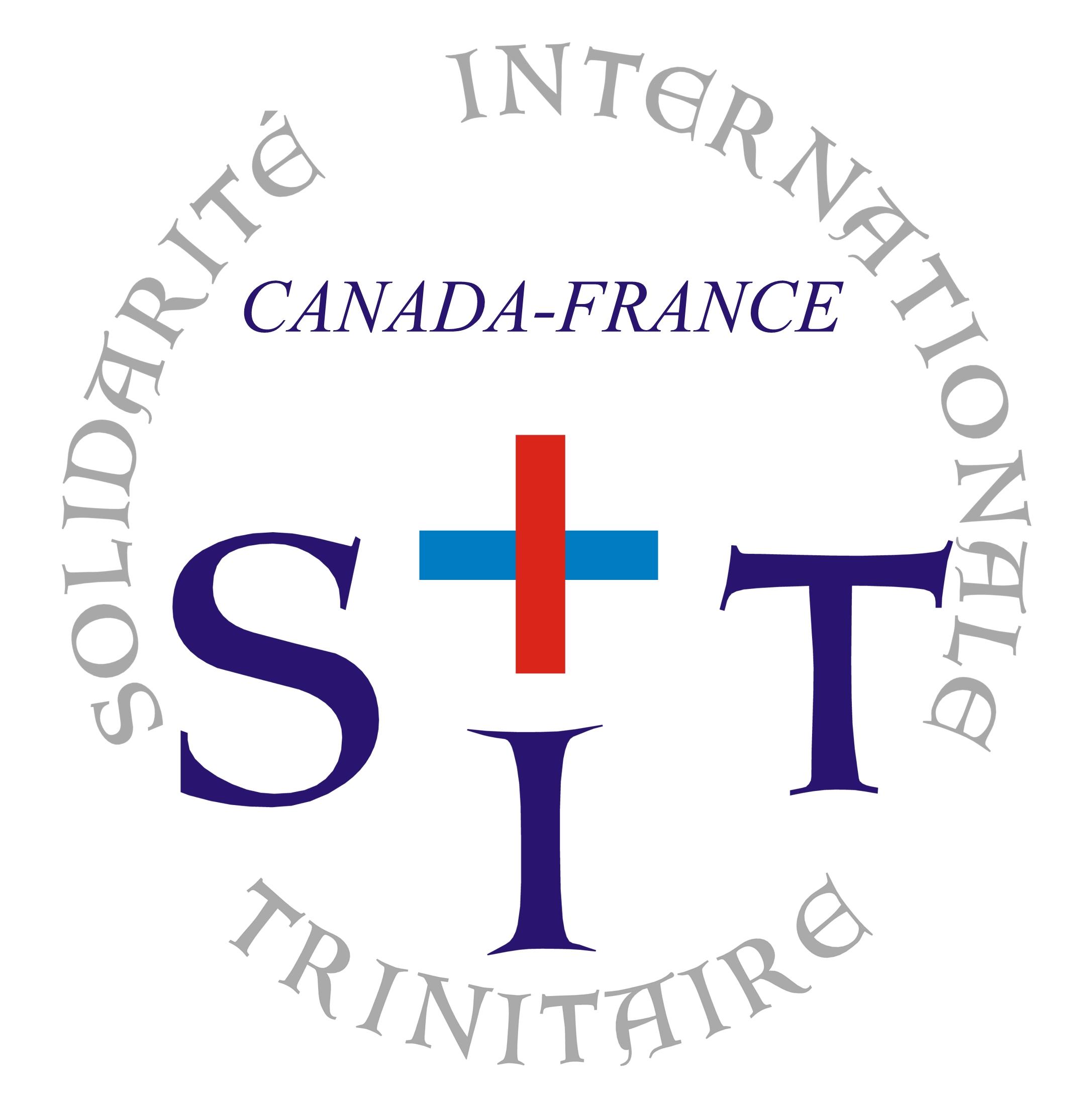 Web Sit – Canada-France