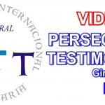 VIDEO: PERSECUTION TESTIMONIALS – Girgis – Francais