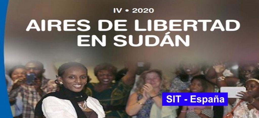 Intención Abril 2020 – S.I.T. España.