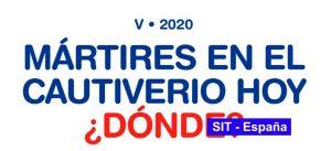 Intención Mayo 2020 – S.I.T. España.