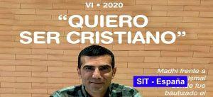 Intención Junio 2020 – S.I.T. España.