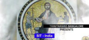 Trinitarians Bangalore – SIT India