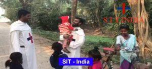 SIT India