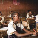 La pandemia del Covid-19 agrava la situación de los cristianos perseguidos africanos