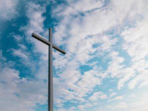 Christians lives matter
