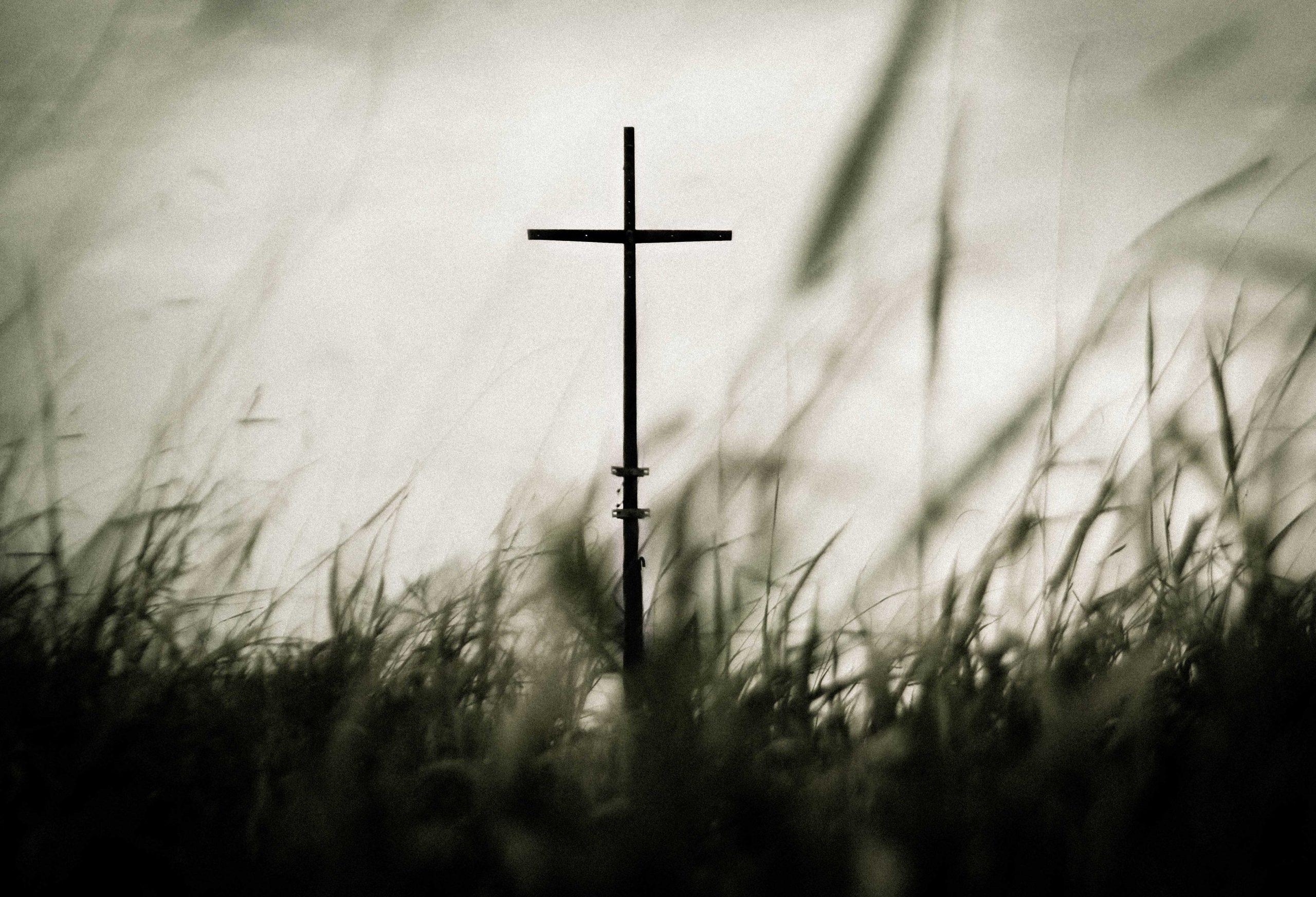 cruzcristo