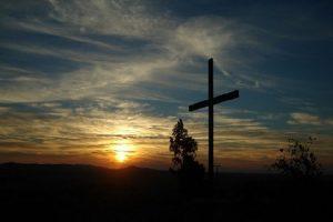 En Semana Santa, recordamos el dolor de los cristianos perseguidos