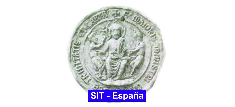 La redención de los cautivos en la tradición de la Orden Trinitaria (II)