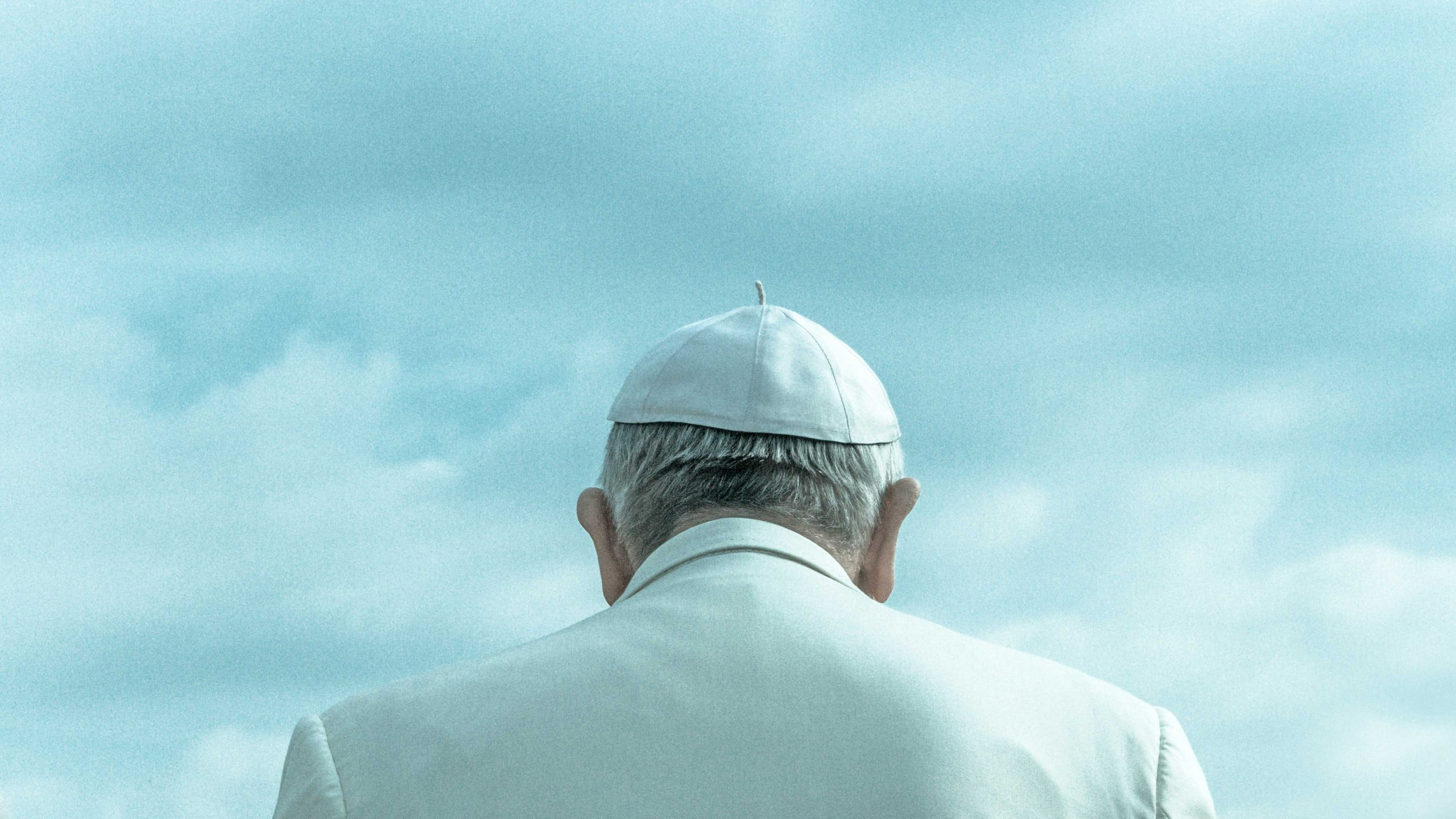 """Pope Francis emphasizes the obligation of the majority religions to ensure """"the religious freedom of all"""""""